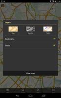 Yandex Maps screenshot 2