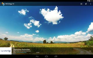 FRITZ!AppTV screenshot 6