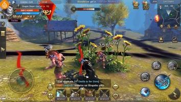 Taichi Panda 3 screenshot 9