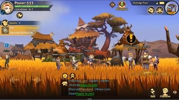 Ever Adventure screenshot 10