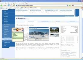 WordPoint screenshot 5