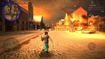 Payback 2 screenshot 3