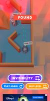 Hide 'N Seek! screenshot 14