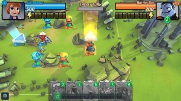 Super Senso screenshot 12
