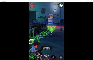 LeapDroid screenshot 5