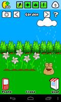 Pou screenshot 7