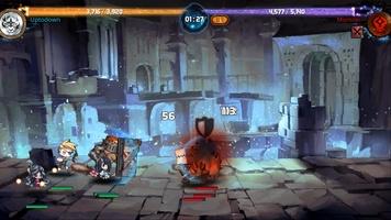 Lord of Dungeons screenshot 11