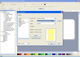 SmartCodeStudio screenshot 3