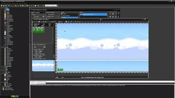 GameMaker Studio screenshot 4