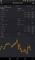 Markets.com screenshot 15