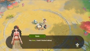 Dawn of Isles screenshot 9