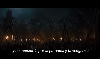 Cuevana screenshot 4