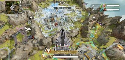 Apex Legends Mobile screenshot 12