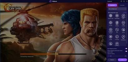 Wakuoo screenshot 3