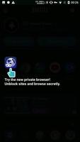 Free VPN proxy, Unblock Sites - Shuttle VPN screenshot 6