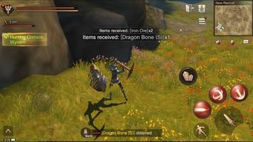 Rangers of Oblivion screenshot 4
