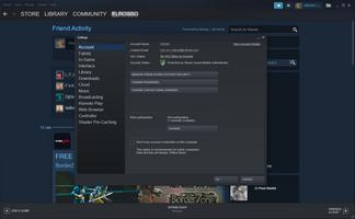 Steam screenshot 6