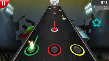 Guitar Flash screenshot 9
