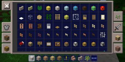Craftsman screenshot 7