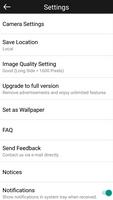 Cyberlink PhotoDirector screenshot 3