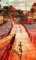 Hunger Games: Panem Run screenshot 3