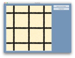 Torus Games screenshot 3