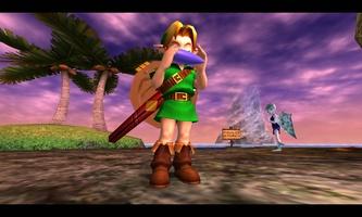 Citra 3DS Emulator screenshot 4