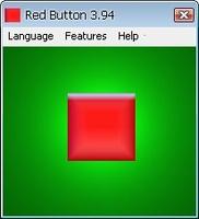 Red Button screenshot 5