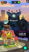 Plants Vs Zombies Heroes screenshot 8