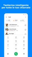 Truecaller - Caller ID & Block screenshot 6