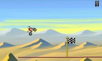 Bike Race Free screenshot 5