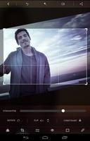 Adobe Photoshop Express screenshot 2