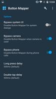 Button Mapper screenshot 6