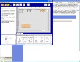 IKEA Home Planner screenshot 3