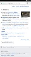 Google Chrome screenshot 6