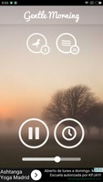 Meditation Music Metapps screenshot 9