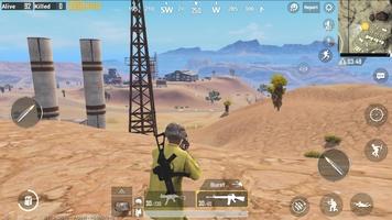 PUBG MOBILE screenshot 18
