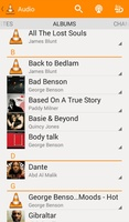 VLC for Android screenshot 5