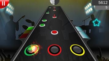 Guitar Flash screenshot 2
