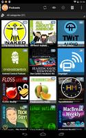 Podcast Addict screenshot 9
