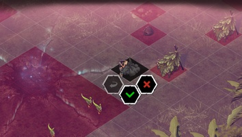Durango: Wild Lands screenshot 4