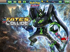 Pokemon Trading Card Game Online screenshot 2