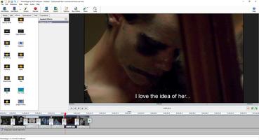 PhotoStage Pro Edition screenshot 4
