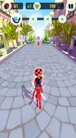 Miraculous Ladybug and Cat Noir - Official screenshot 12