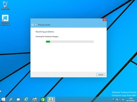 Windows 10 screenshot 5