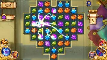 Jewels of Rome screenshot 9