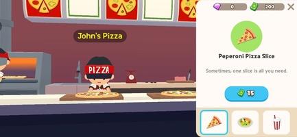 Play Together screenshot 2
