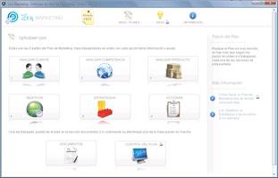 Zen Marketing screenshot 2