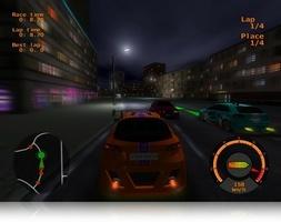 Street Racing Club screenshot 3