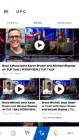 FOX Sports screenshot 6